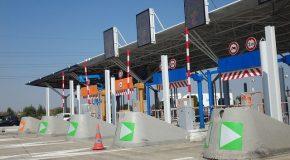 Péages d'autoroutes : hausse des tarifs malgré la crise sanitaire