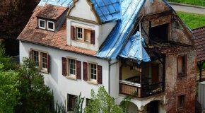 Rénovation énergétique : bientôt la fin des offres à 1 €