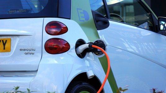 #voiture-électrique