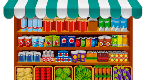 Prix alimentaires : les négociations entre distributeurs et fournisseurs toujours sous tensions