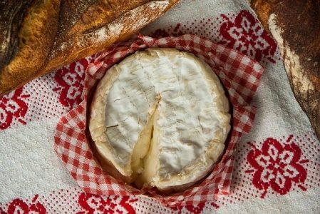 #camembert