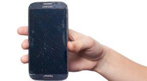Service après-vente : Samsung condamné