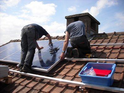 #panneaux-solaires