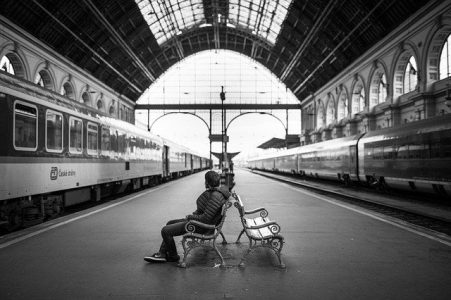 #transport-ferroviaire