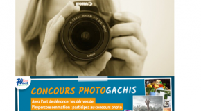 Derniers jours pour participer à notre concours photo !