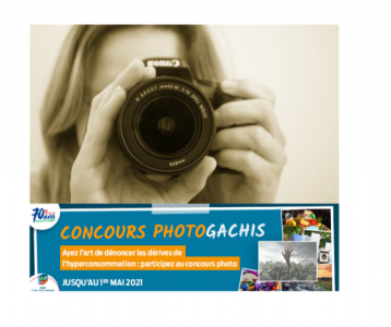 #concours-photo