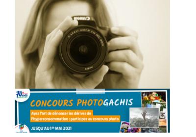 #concours-photo