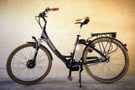 #vélo-à-assistance-électrique