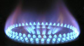 Disparition du tarif réglementé du gaz (vidéo) : attention aux pièges