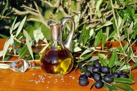 #huile-olive