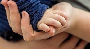 Donations : comment profiter des exonérations