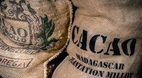Commerce équitable : Max Havelaar ouvre son label aux agriculteurs français