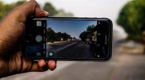 Appareil photo des smartphones : la course folle aux capteurs