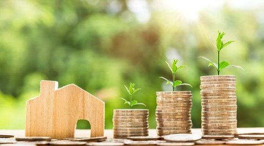 #prêt-immobilier