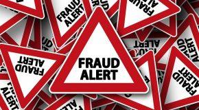 «Arnaque à la loterie : gare aux faux mails de la FDJ»