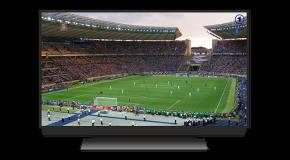 Abonnement forcé : action de Groupe contre Canal +