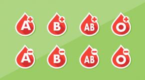«Don du sang : l'EFS lance un appel d'urgence à la mobilisation»