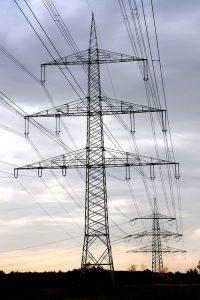 #fournisseur-électricité