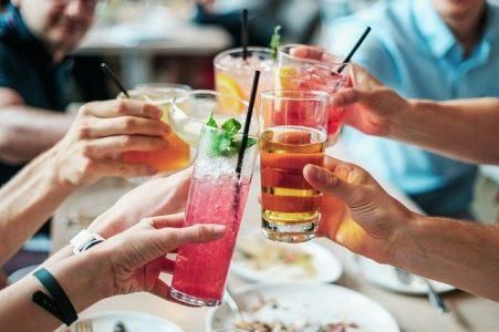 #alcools