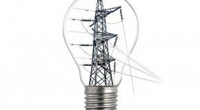 Gaz et électricité : le retour des coupures pour impayés