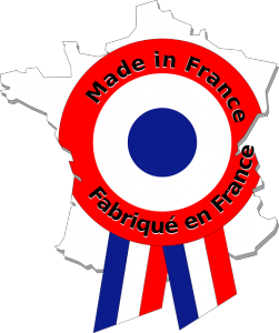 #made-in-France