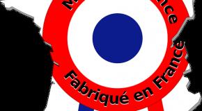 «Acheter un produit « Fabriqué en France » : quelles garanties ?»