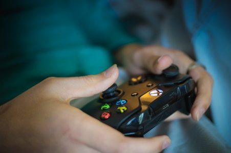 #console-de-jeux