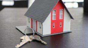 «Immobilier : ce qui change au 1er juillet pour les locataires et les candidats à la propriété avec le nouveau DPE»