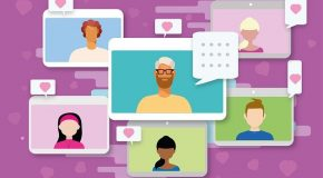 Réseaux sociaux, attention : trafic d'influence