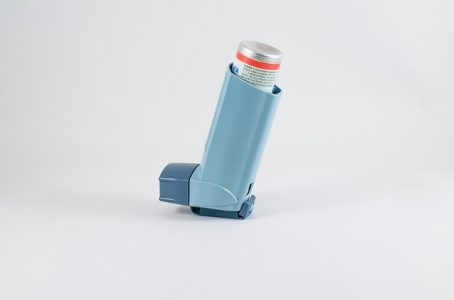 #inhalateur