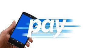 Escroquerie au paiement sans contact : quels sont réellement les risques ?