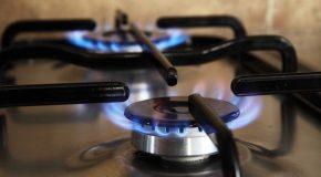 Prix du gaz (2021) : le coup de massue de juillet