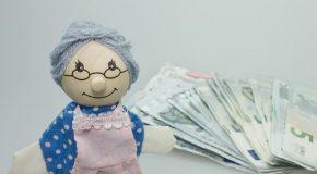 Épargne retraite en déshérence : les salariés enfin informés