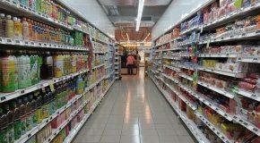 «Leclerc, Carrefour, Lidl… 8 conseils pour éviter les pièges au supermarché»