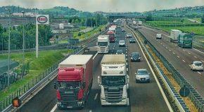 Dépannage sur autoroute (2021) : nouvelle augmentation des tarifs