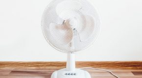 Ventilateur : comment choisir un ventilateur