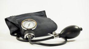 Hypertension : certains médicaments peuvent faire monter la pression