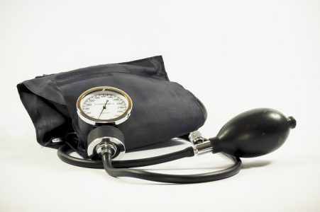 #hypertension