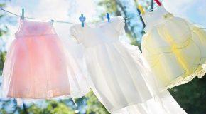 «Vêtements : les 6 indications à bien repérer sur les étiquettes»