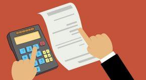Impôts 2022 : il vous reste 3 mois pour les réduire