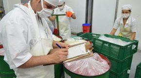 Labels alimentaires et signes de qualité : promesses non tenues, une révision s'impose !