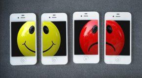 Comparateur des forfaits mobiles : comparez les prix des offres des opérateurs de téléphonie mobile