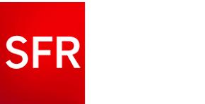Fausse fibre : SFR rechigne à résilier