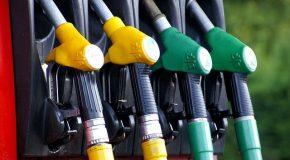 «Le prix du diesel atteint un record : comment payer son carburant moins cher ?»
