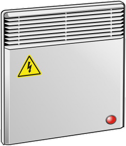 #convecteur-électrique