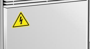 Radiateurs électriques : une puissance parfois trompeuse