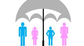 Assurance maladie : haro sur les complémentaires