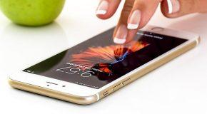 Fabrication des smartphones : les géants trop opaques